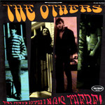 THE OTHERS - EVERYTHING'S THERE!