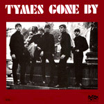 VARIOUS ARTISTS - TYMES GONE BY